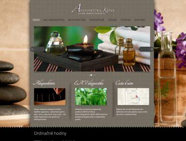 akupunkturakosice