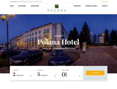 hotelpolana