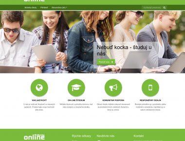 onlineskola