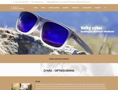 tvorba www exweb