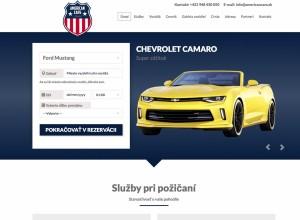 americancars.sk