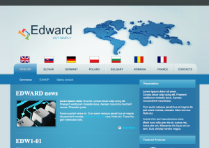 edward.eu