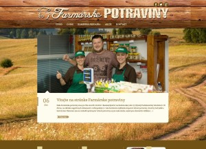 farmarskepotraviny.sk