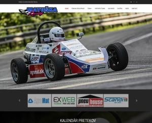 matuskamotorsport.sk