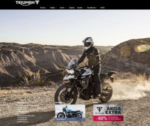 triumph-motorcycles.sk